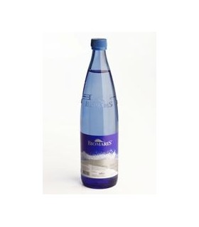 Agua de mar Biomaris-750 ml (SAKAI)