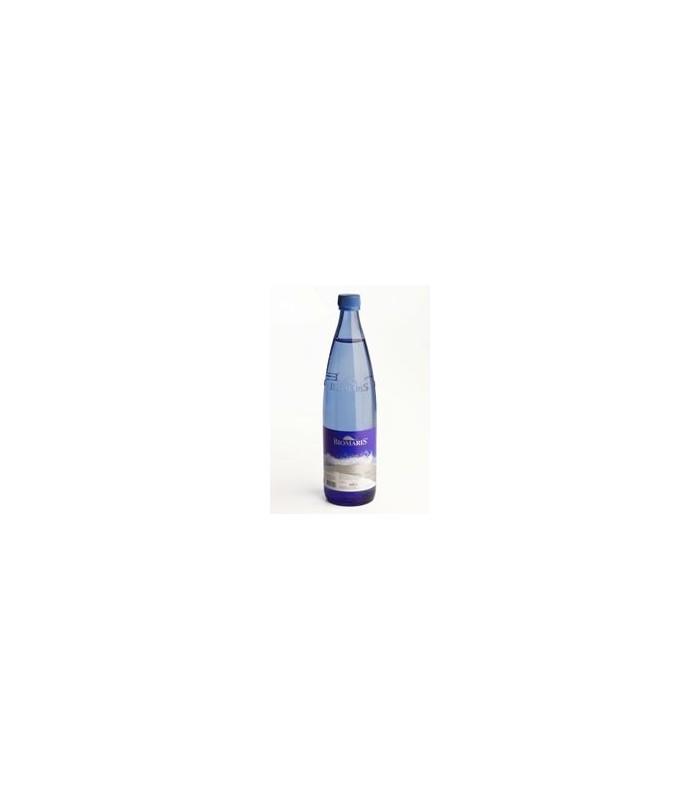 Agua de mar Biomaris-750 ml (SAKAI)