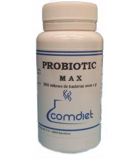 Probiotic MAX  (COMDIET)