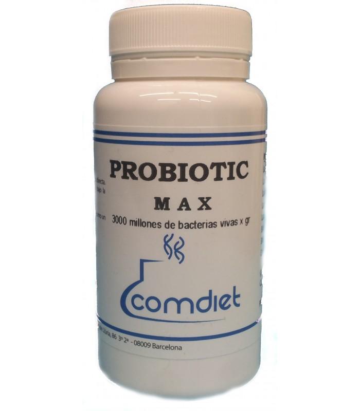 Probiotic MAX