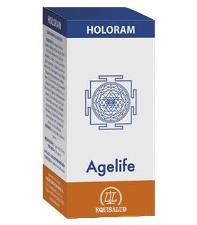 Holoram Agelife - 180 capsulas (EQUISALUD)