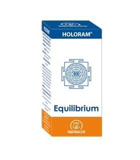 Holoram Equilibrium - 180 capsulas (EQUISALUD)