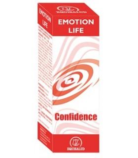 Emotionlife Confidence - 50 ml (EQUISALUD)