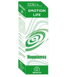 Emotionlife Happiness - 50 ml (EQUISALUD)