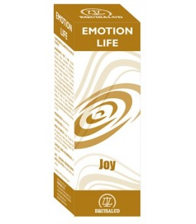 Emotionlife Joy - 50 ml (EQUISALUD)