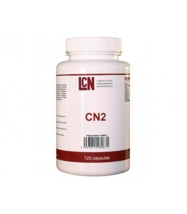 CN2 120 capasulas (LCN)
