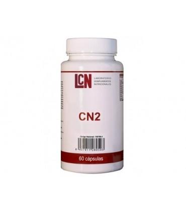 CN2 60 Capsulas (LCN)