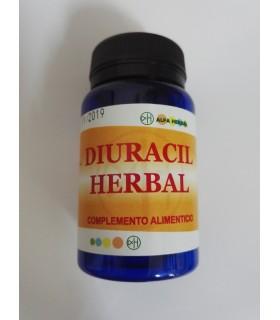Diuracil herbal (ALFA HERBAL)