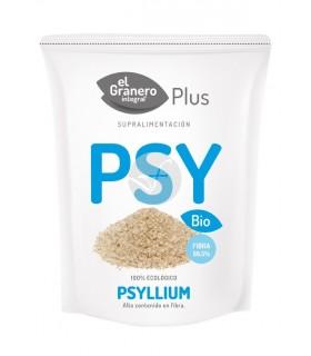 Psyllium 150g. (EL GRANERO)