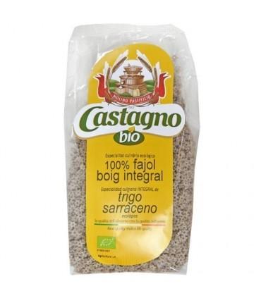 Estrellitas de trigo sarraceno-250 g (CASTAGNO)