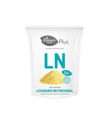 Levadura nutricional 150g. (EL GRANERO)