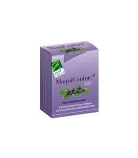 Maquiconfort-30 Capsulas (100% NATURAL)