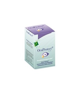 Ocuprotect-30 Perlas (100% NATURAL)