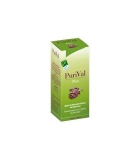 Purival Plus 200ml (100% NATURAL)