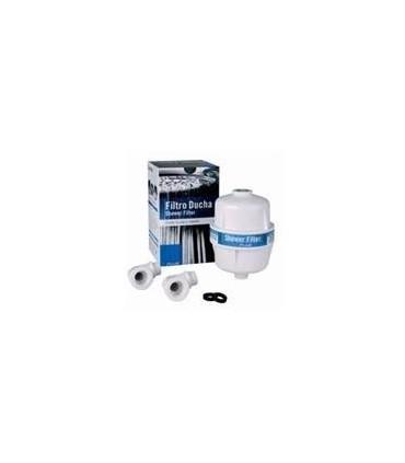 Filtro de ducha agua pura KDF (anterior Flowmatic)