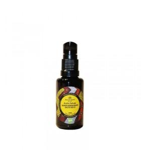 Elixir facial super hidratante tacto seco Eco(-40)-30ml  (MAISON KARITÉ)