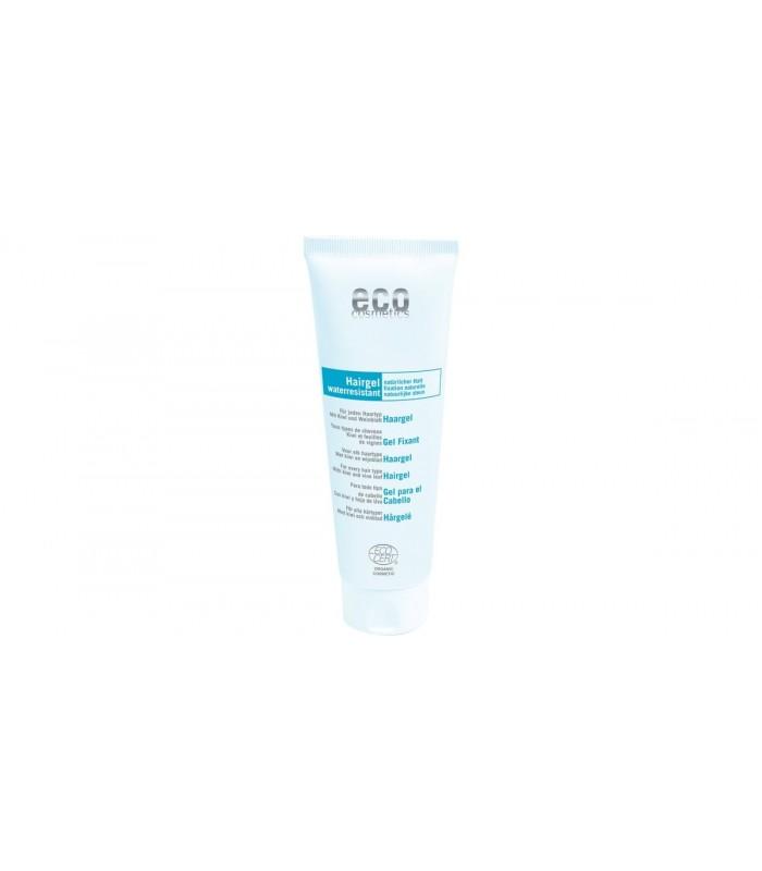 Laca Eco - 150ml (ECO COSMETICS)
