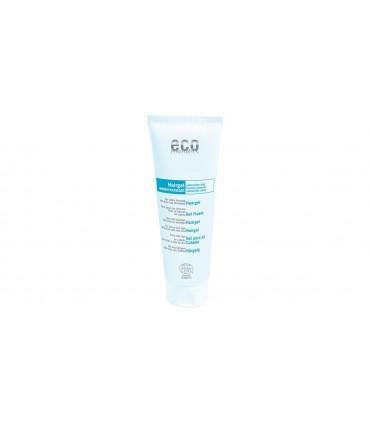 Gel fijador para el pelo Eco - 125ml (ECO COSMETICS)