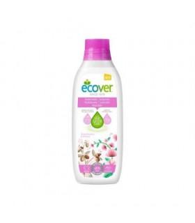 Suavizante ropa aroma manzana y almendra- 1l (ECOVER)
