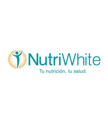 CONSULTAS DE NUTRICION (NUTRIWHITE)