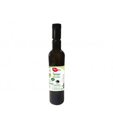 Tamari salsa de soja Bio - 250 ml (EL GRANERO)