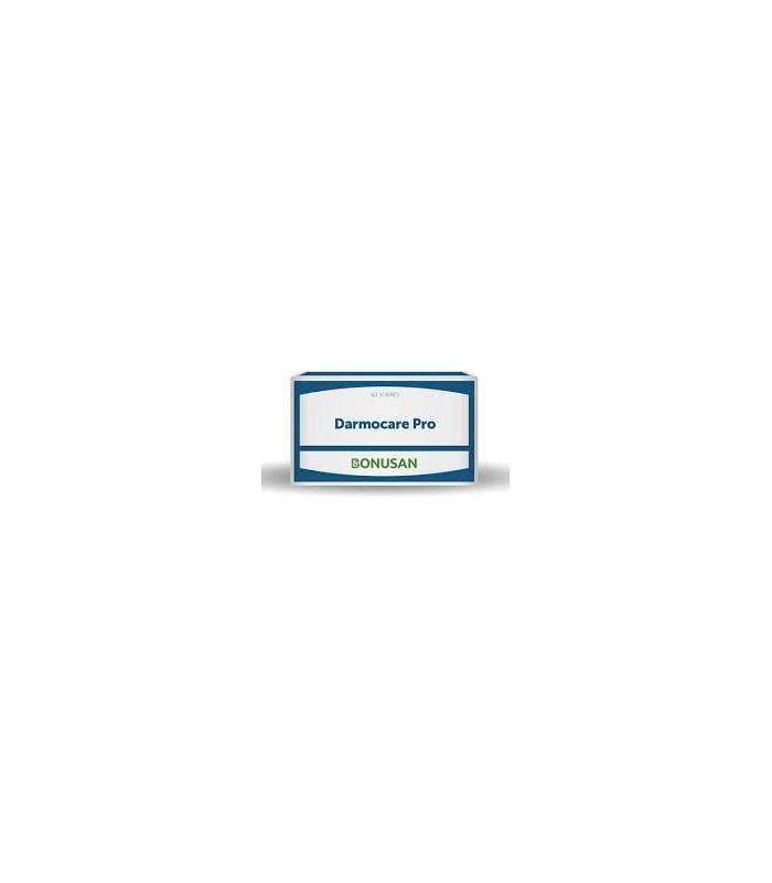 Darmocare pro - 60 sobres (BONUSAN)
