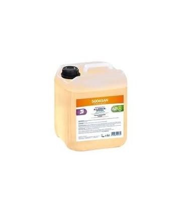 Limpiador multiusos-5 l (SODASAN)