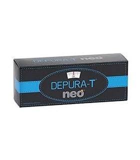 Depura-t  14 viales (NEO)