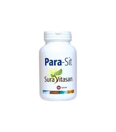 Para-sit - 90 cap (Sura Vitasan)