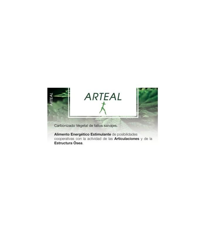 ARTEAL