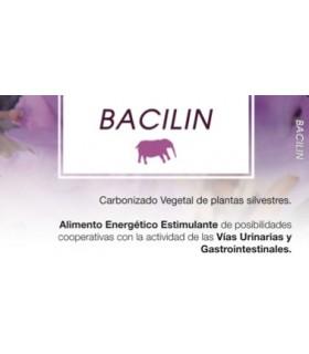 BACILIN