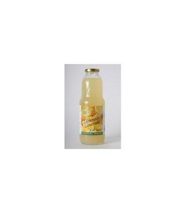 Zumo de limon limonada 1 litro  (CAL VALLS)