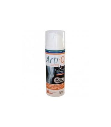 Arti-Q crema 150 ml (SAKAI)
