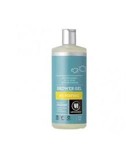 Gel de baño sin perfume bio (URTEKRAM)