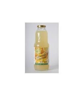 Zumo de piña  1 litro  (CAL VALLS)