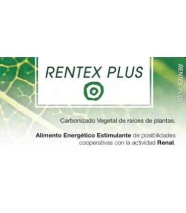 RENTEX PLUS