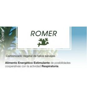 ROMER - 60 Capsulas (PADRE CESAR)