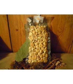 Castaña deshidratada (secallona)-200g (CASTANYA DE VILADRAU)