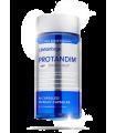 Protandim Nrf1 Synergizer-60 comprimidos (LIFEVANTAGE)