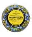 crema facial wild velvet suavidad y elasticidad-30ml  (MAISON KARITÉ)