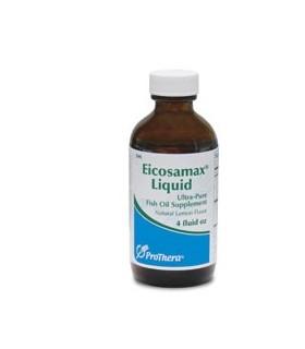 Eicosamax Líquido