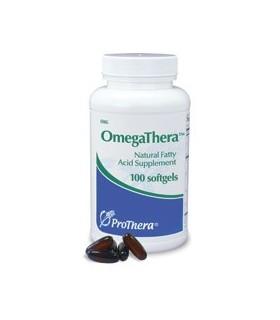 OmegaTheraTM