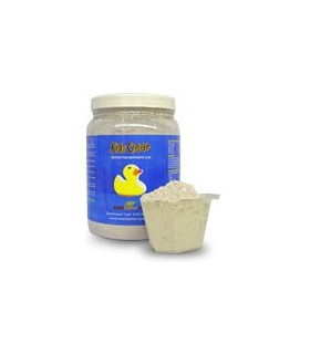 Kids clearTM detoxifying bentonite clay (arcilla de bentonita)