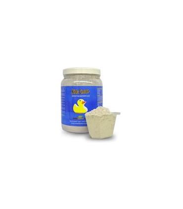 Kids clearTM detoxifying bentonite clay (arcilla de bentonita)