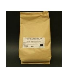 coco rallado eco -750 g