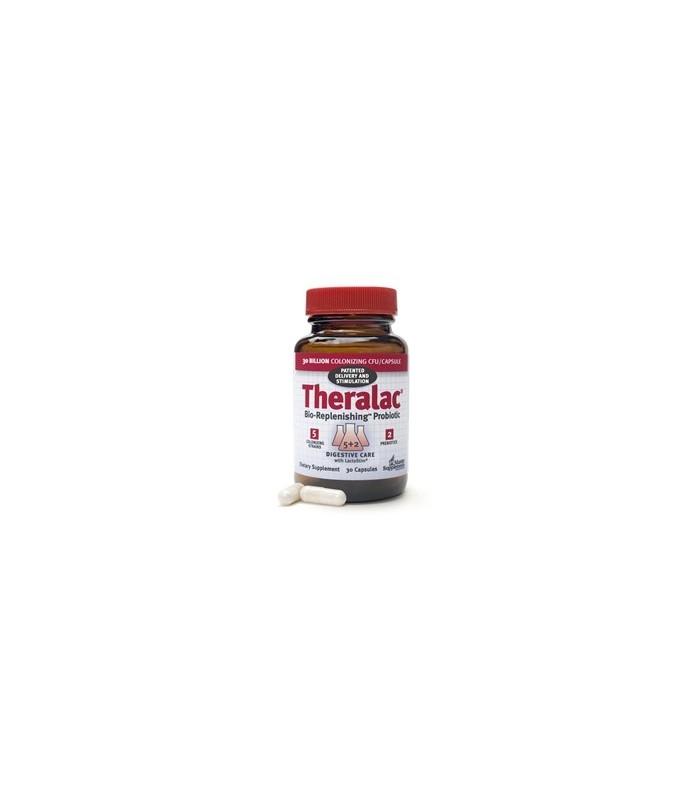Theralac