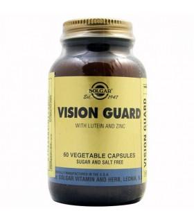 Vision guard - 60 cápsulas