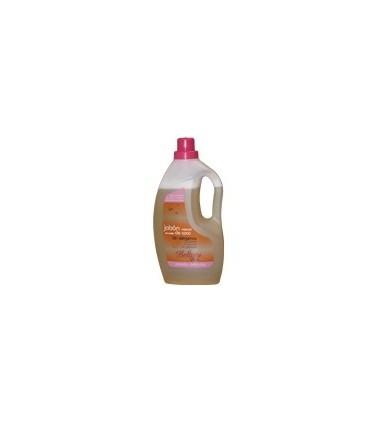 jabón coco líquido vital-1,5 l