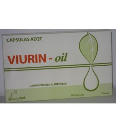 VIURIN-oil