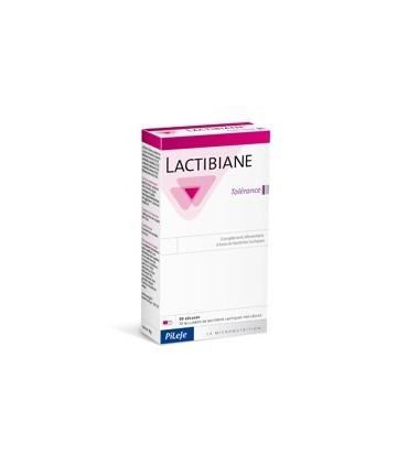 Lactibiane Tolérance -30 cápsulas (PILEJE)